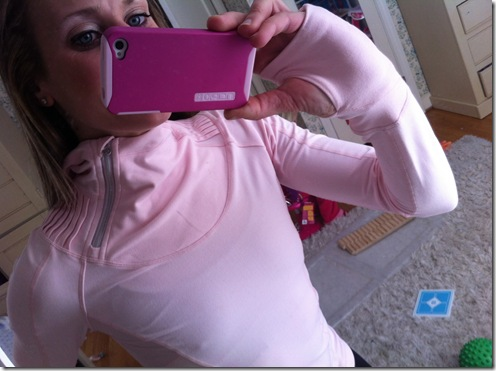 iphone pics 342