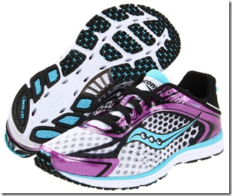 Saucony-Grid-Type-A5-Shoes-for-Women-in-White-Purple-Black